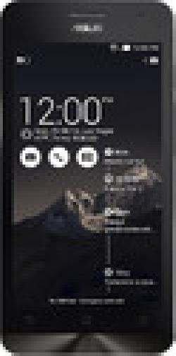 Asus Zenphone 5-Price Drop