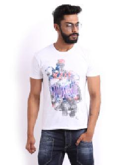 Myntra Minimun 60% off on Clothing