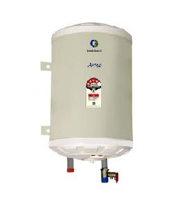 Crompton Greaves 25L Arno SWH625 Geyser at 42% Off : Lowest Price