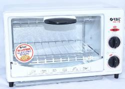 Orbit 9 Liter 600 Watts Electric Oven at Rs 1699