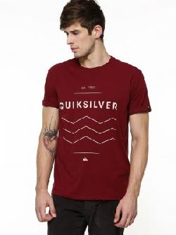 Mens Tshirts and Accessories Under Rs 500.