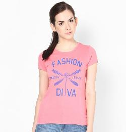 Flat 53% off on All orders above Rs 999.