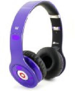 Flipkart-Upto 90% Off on Headphones