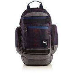 Puma Backpacks at Flat 55% Off
