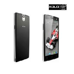 Xolo A500 Club Mobile  Rs 3900 Only