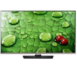 56% Off on Samsung 48H5100 48 Inches Full HD LED Television Joy Series