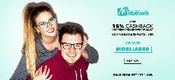 Get 30% off + 15% cashback on Jabong