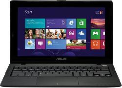 Asus X451CA-VX032D X Pentium Dual Core Laptop at Rs 19999 : Lowest Online