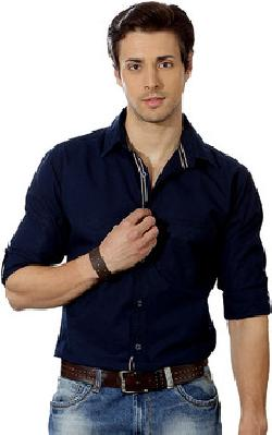 Flipkart Minimum 50% Off on Mens Clothing