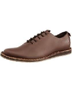 Flat 50% Off on Buckaroo Mens Shoes