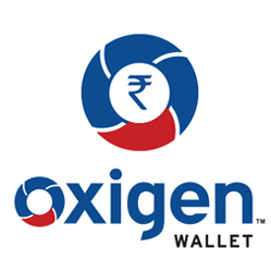 Get Rs 50 Cashback on Rs 100 Recharge at Oxigen Wallet