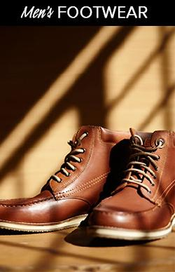 Flat 60% Off on Footwears + Extra Rs 175 Off