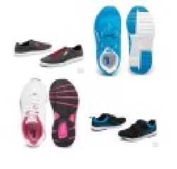 Fashionara Flat 50% Off on Puma Footwears