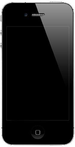 48% Off on Apple iPhone 4S (Black, 8GB)
