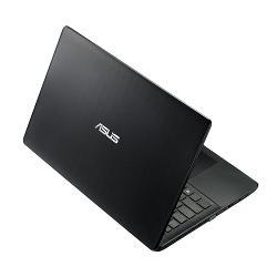 Asus X552EA-XX212D 15.6-inch Laptop 27% Off