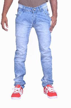 Amazon Mens Jeans upto 60% off + 30% off