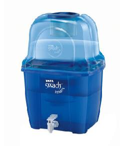 Water Purifiers upto 60% off + 10% off