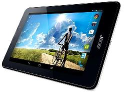 Acer Iconia A1-713 Tablet at Flat 50% Off: See Details