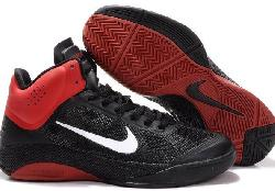 Nike and Puma Shoes Flat 45% Off + Extra Rs 600 Off on Jabong