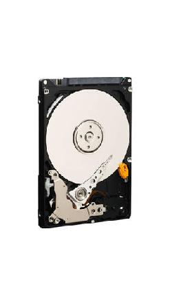 WD Scorpio Blue 500 GB Laptop Internal Hard Drive at 50% Off : See Details