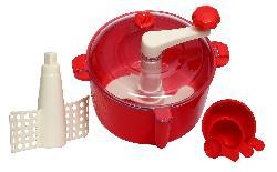 Tosaa Dough Maker 67% Off Rs 179