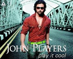 John Players Clothing Buy1 Get1 Free on Fashionara
