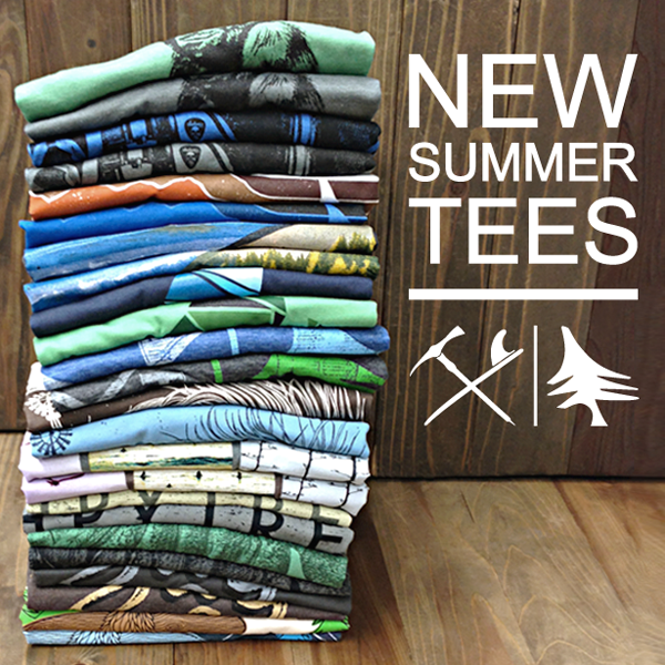 Beat The Heat OFFER: Summer Tees Upto 80% OFF on Fashionara.