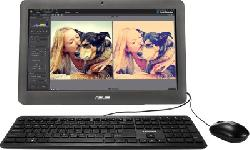 Asus ET2040IUK-BB006M All-in-One Exclusive on Flipkart.