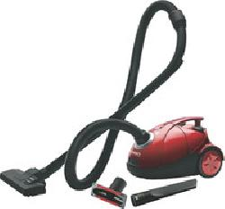 Upto 80% OFF on Vacuum Cleaners on Flipkart from Rs 180.