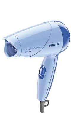 Philips HP8100 Hair Dryer at Rs 345