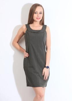 Park Avenue Women Clothing Flat 60% OFF.