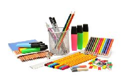 Upto 80% OFF on Stationary Products from Rs 49
