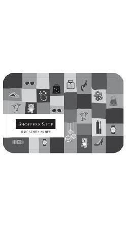 Shoppers Stop Gift Card at 20% OFF.