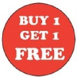 Yepme Buy 1 get 1 on Men and Women Clothing