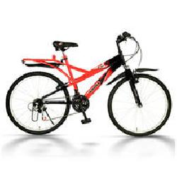 BICYCLES at Flat 50% OFF on Paytm.( 50 Cycles to Choose From)