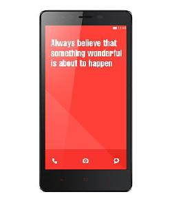 Price Drop Redmi Note 4G at Flat 20% OFF.