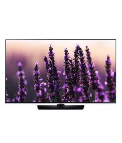Samsung 40H5000 102 cm (40) Full HD LED TV at 28% OFF.