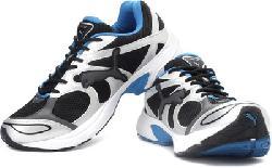 Flipkart Minimum 40% off on Mens Footwear