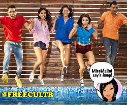Freecultr Rs 500 OFF on Rs 1200 + More 5 Coupons Inside.