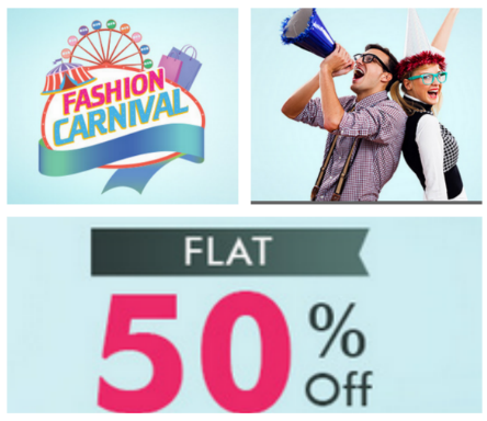 EOSS :Mufti, Lee, Puma, John Players Clothing for Men Flat 50% OFF