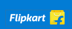 Flipkart Minimum 50% Off on Clothing, Footwear and Accessories + Extra 10% Off on Axis Bank and Yes