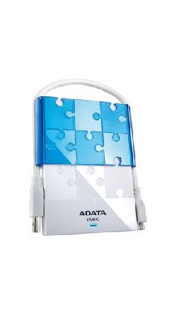 Adata (HV610) 1TB Portable External Hard Disk at 26% OFF + Rs 900 Paytm Cashback.