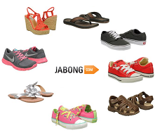 puma shoes jabong on sale   OFF75% Discounts c97963542