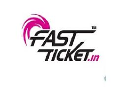 Free Movie Tickets worth Rs 150 From Fastticket + Payumoney: See Details
