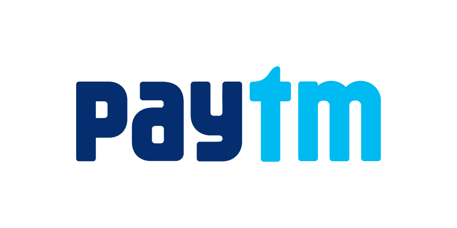 Paytm Friendship Day: Full Talktime as Cashback on any recharge From Rs 100 to Rs 250: See Details