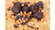 Order CHOCOLATES at Flat Rs 49 Free Shipping: See Details.