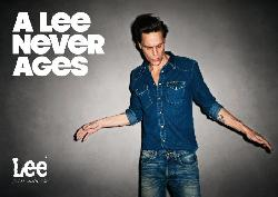 LEE Jeans Flat 64% OFF Lowest Prices Ever.