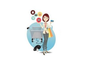 Rs 250 Cashback on Shopping for Rs 300 & Above Paytm New User.