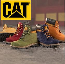 caterpillar shoes flipkart offers on mobile