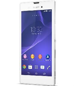 Sony Xperia T3 8GB at Rs 10,999: Price Comparison in Details.